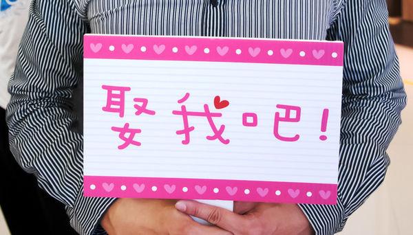 """""""台南婚禮顧問,求婚企劃,幸福氛圍"""""""