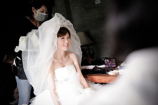 台南婚禮顧問,戶外婚禮,白屋婚禮